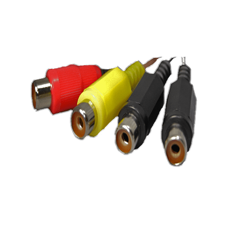 av cables  automotive