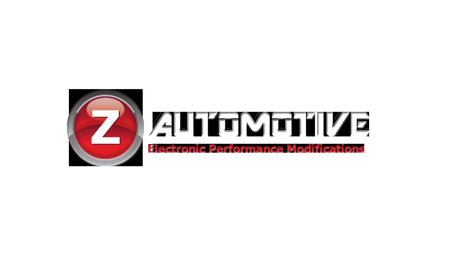 Z Automotive