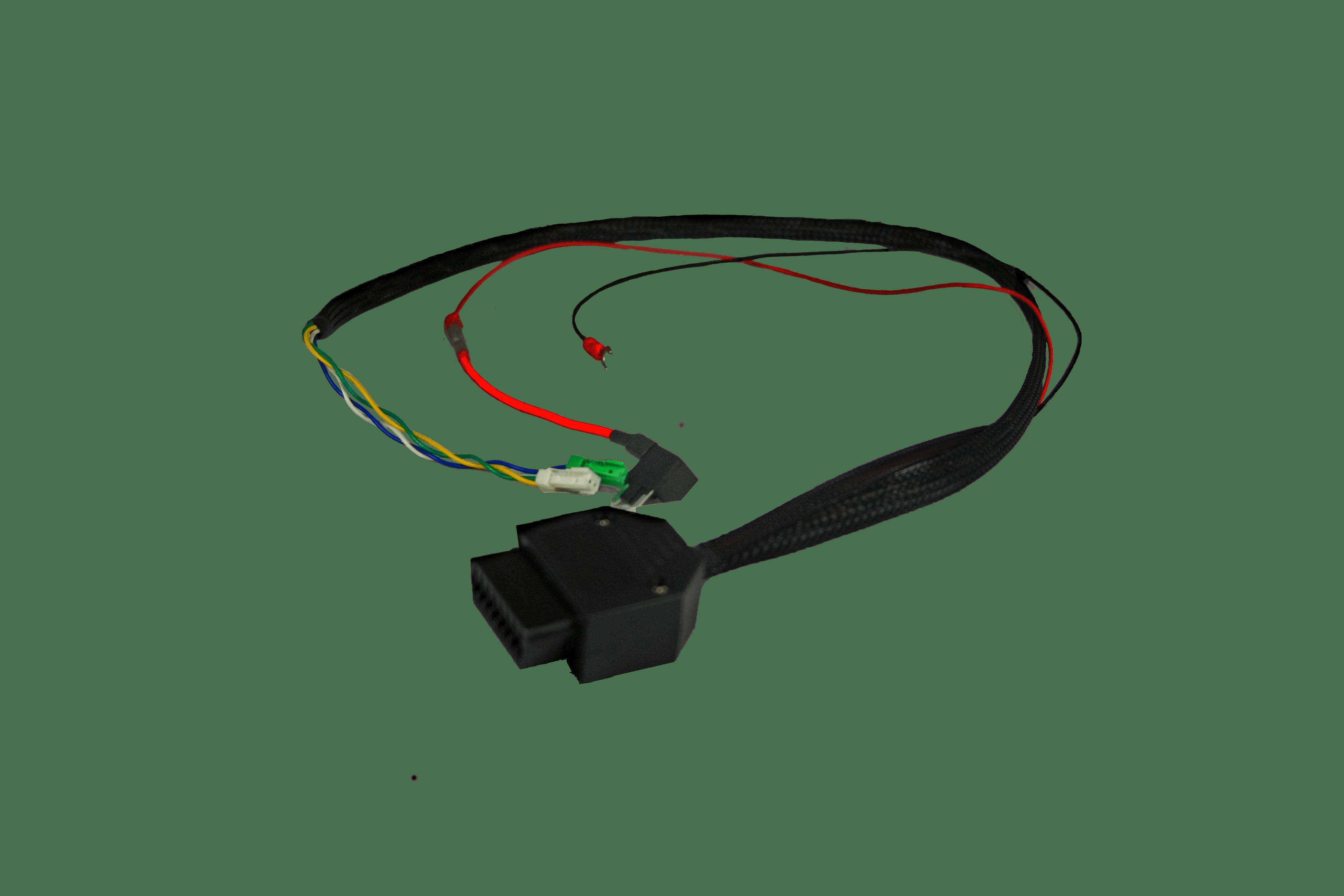 Double Bypass – Z Automotive